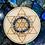 Thumbnail: Snowflake Obsidian Healing Crystal Bracelet