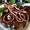Thumbnail: Goldstone Healing Crystal Bracelet (8mm)