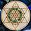 Thumbnail: Jade Healing Crystal Bracelet (8mm)