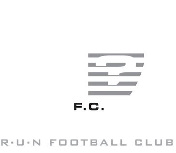 RUN_FC_Logo2 (1).png