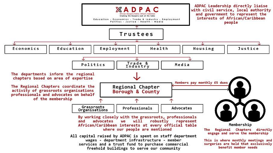 ADPAC STRUCTURE.jpg