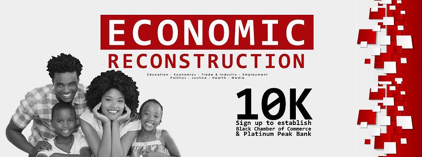 10K ECONOMIC RECONSTRUCTION BANNER.jpg