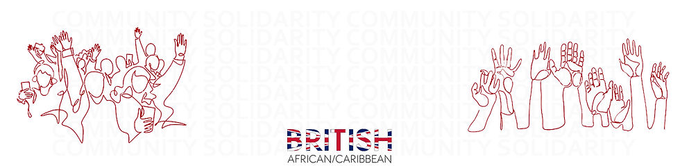 BRITISH AFRICAN CARIBBEAN LOWER BANNER.j