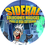 ICONO-SIDERAL.png