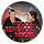 ICONO-TODOS-TENEMOS-MAGIA.png