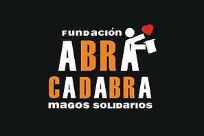abracadabra-11.jpeg