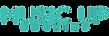 mub logo sans fond.png