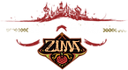 bloc_zima_clair_edited.png
