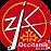 Zik_Occ_Logo_Rouge_RVB_20x20.png