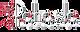 logo-pahaska-blanc.png