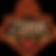 zima_logotype.png
