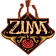 zima_logotype.png