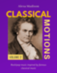 Classical Motions Volume 2.png