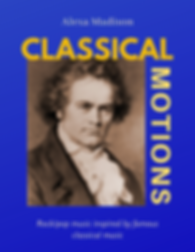 Classical Motions.png