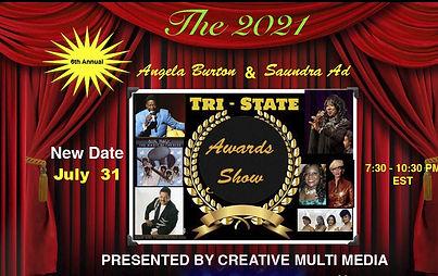 awards 2021 _2 (1)1024_1_edited.jpg