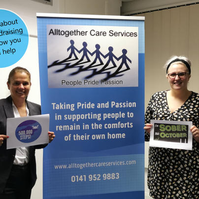 Office launches appeal