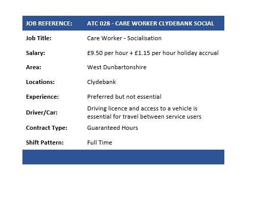 ATC 028 - CLYDEBANK SOCIAL.JPG