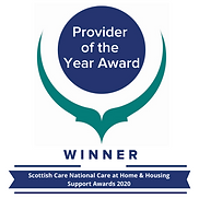 Provider of the Year Award 20 Winner.png