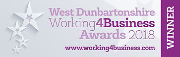 Entourage-West-Dunbartonshire-Working-4-