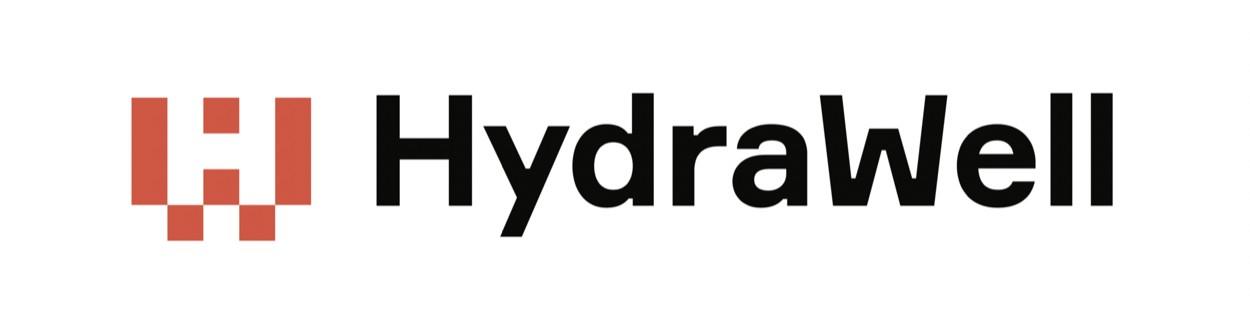 Hydrawell