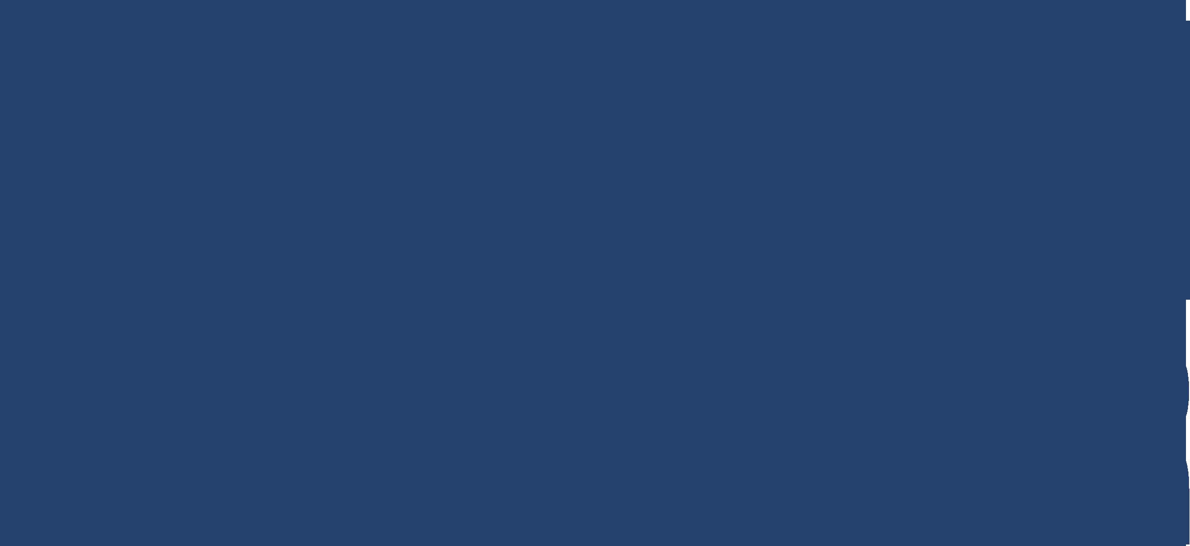 Bohn Container