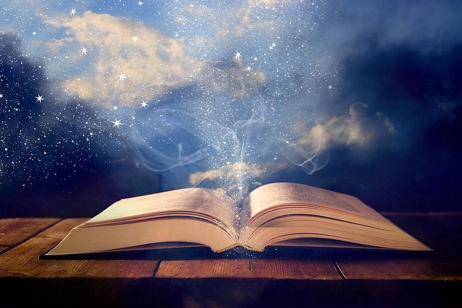 fantasy_science_fiction_book_magic.jpg