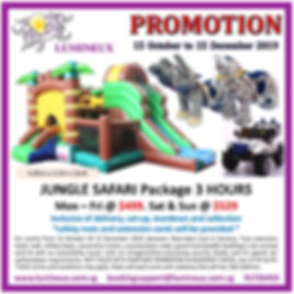 Promo - Safari Party package-page-001 (1