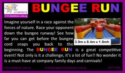Bungee Run