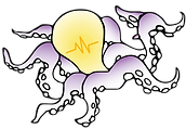 Lumineux Logo - Octopus.png