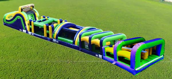 Xtreme Fun Run Plus+ on field.png