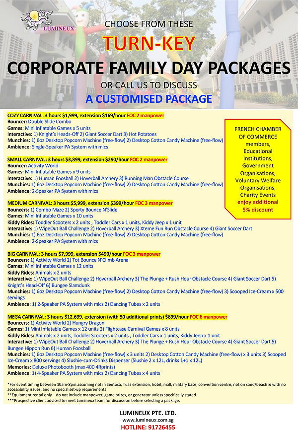 Corporate Family Day Packages (PIC)-page
