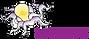 Lumineux Logo.png