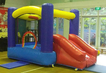 Sporty Bounce N slide Replacement.JPG
