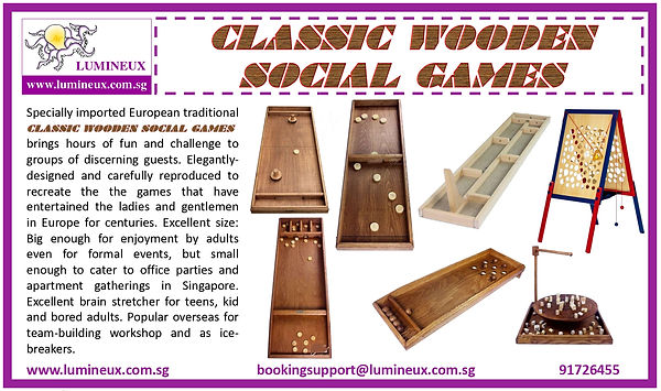 Classic Wooden Social Games - write-up_p