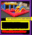 2020 Promo - Tot Bounce N'Climb Arena.pn