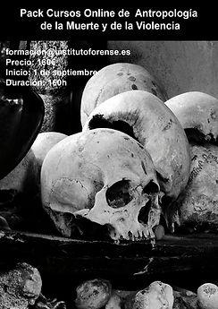 cartel Pack Violencia Muerte.jpg