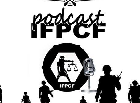 Podcast 2x04 La 2ª Guerra Mundial y sus implicaciones en cine, antropología y en Eslovenia.