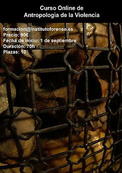 cartel AntroViolencia.jpg
