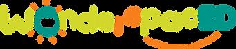 WonderspacEd-logo-website.png