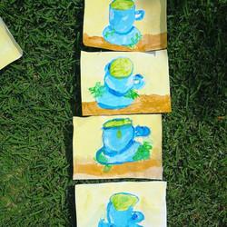moringa tea.jpg