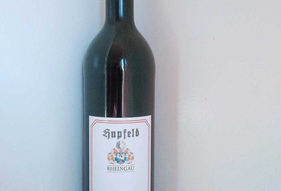 2019 Hupfeld Spätburgunder Qualitätswein trocken