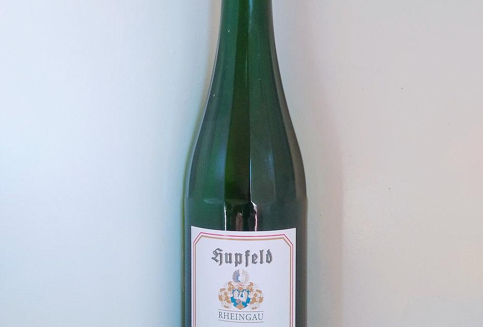 2020 Hupfeld Riesling Qualitätswein trocken