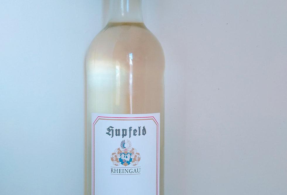 2020 Hupfeld Weißer Burgunder Qualitätswein feinherb