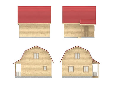 fasad-db02.jpg