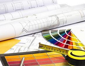 Проекты домов новокузнецк дизайн помещен