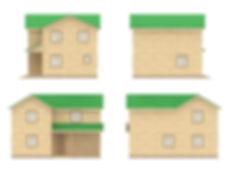 fasad-db-50.jpg