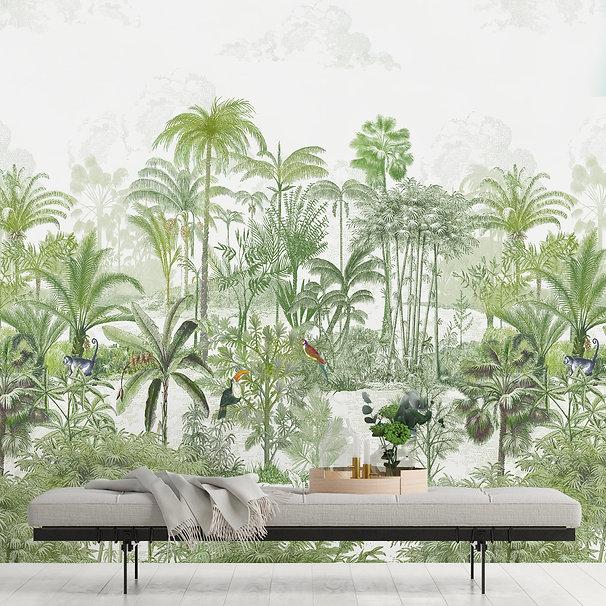 Amazone-naturel-300RVB-web_1800x1800.jpe