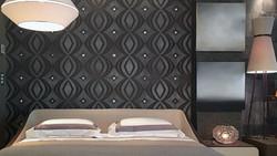 LED_Wallpaper