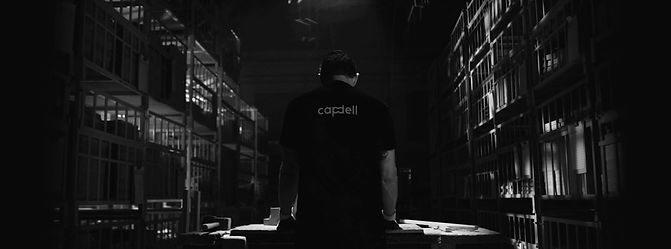 capdell-sobre-capdell-04.jpg