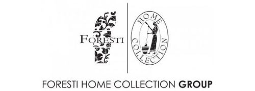 foresti-home-collection.jpg